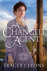 http://www.amazon.com/Changed-Agent-Tracey-J-Lyons-ebook/dp/B01AI1UUIM/ref=sr_1_1?ie=UTF8&qid=1454356047&sr=8-1&keywords=A+Changed+Agent