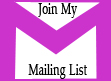 Join Newsletter